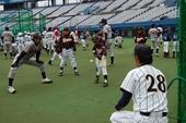 野球教室2.JPG