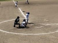 春季リーグ戦 VS徳島大_180505_0117.jpg