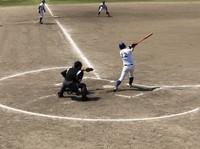 春季リーグ戦 VS徳島大_180505_0122.jpg
